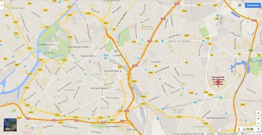 Plan_metropole_1.jpg